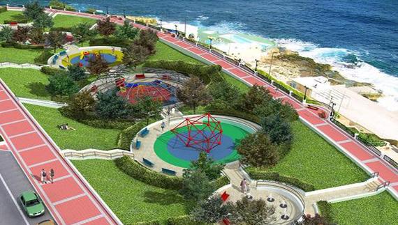 30683-sandy-beach